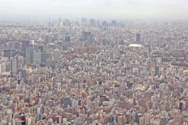 東京ドームホテル 安い